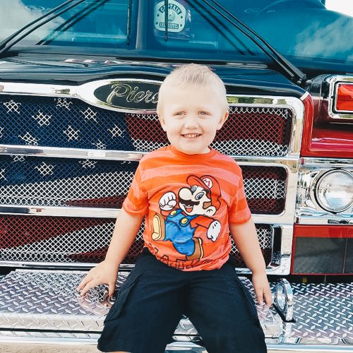 Touch-A-Truck-2017-Event-1