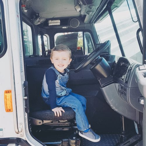 Touch-A-Truck-2017-Event-10