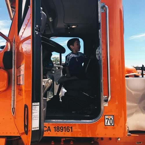 Touch-A-Truck-2017-Event-100