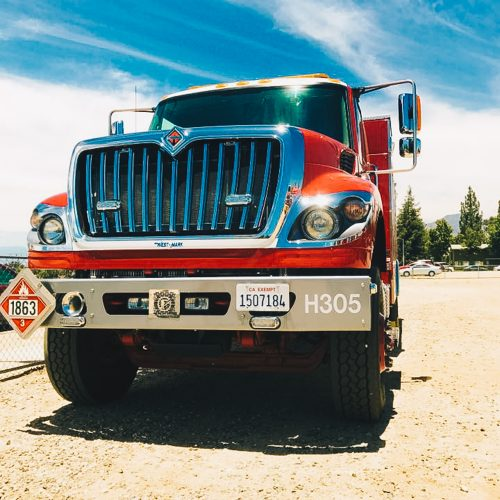 Touch-A-Truck-2017-Event-101