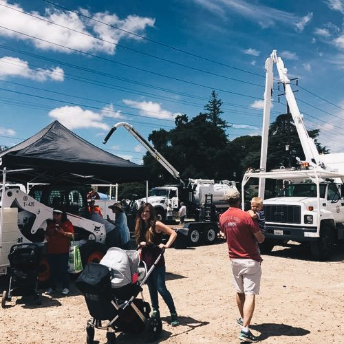 Touch-A-Truck-2017-Event-102
