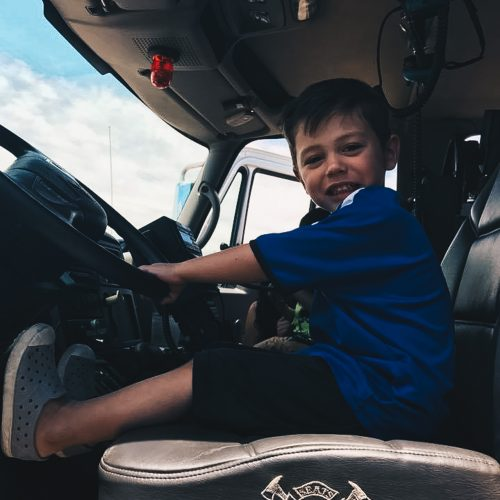 Touch-A-Truck-2017-Event-104
