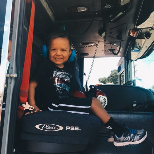 Touch-A-Truck-2017-Event-106