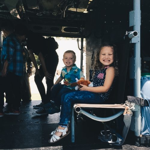 Touch-A-Truck-2017-Event-107