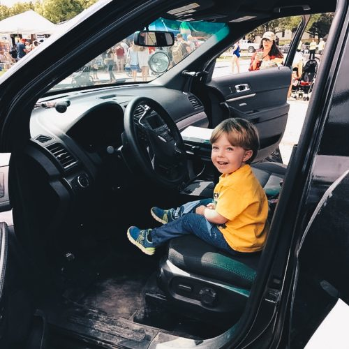 Touch-A-Truck-2017-Event-108
