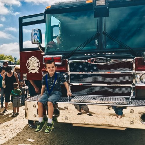 Touch-A-Truck-2017-Event-109