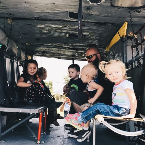Touch-A-Truck-2017-Event-11