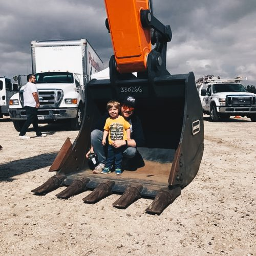 Touch-A-Truck-2017-Event-110