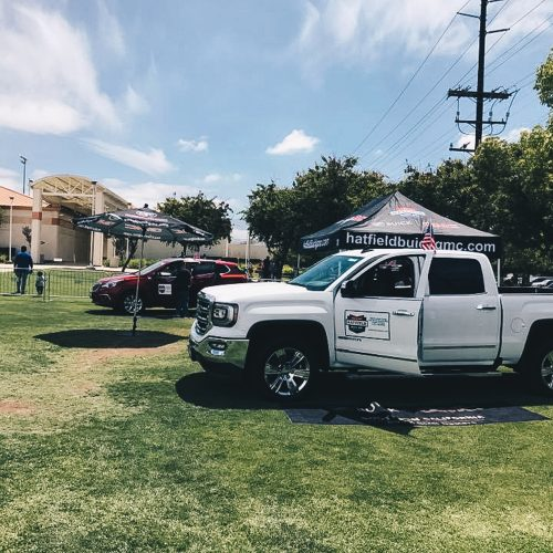 Touch-A-Truck-2017-Event-114