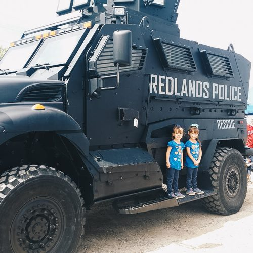 Touch-A-Truck-2017-Event-115