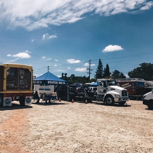 Touch-A-Truck-2017-Event-116