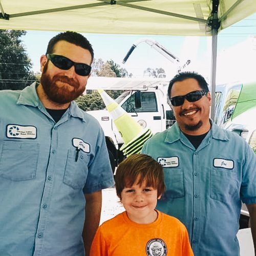 Touch-A-Truck-2017-Event-118