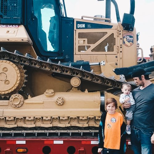 Touch-A-Truck-2017-Event-12