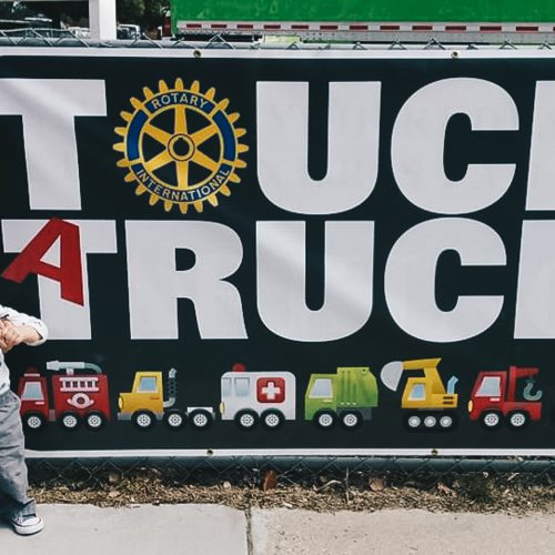 Touch-A-Truck-2017-Event-121