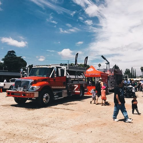 Touch-A-Truck-2017-Event-122