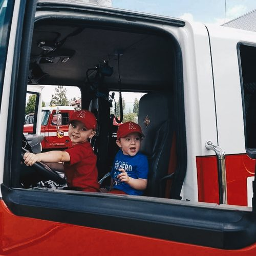 Touch-A-Truck-2017-Event-123