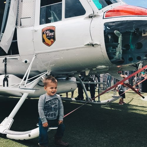 Touch-A-Truck-2017-Event-124