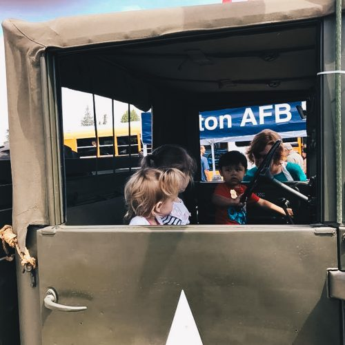 Touch-A-Truck-2017-Event-128