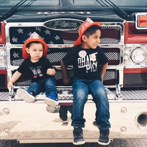 Touch-A-Truck-2017-Event-13
