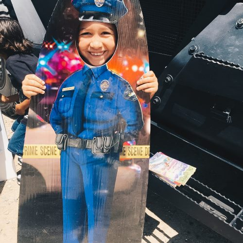 Touch-A-Truck-2017-Event-130