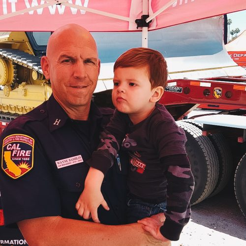 Touch-A-Truck-2017-Event-132