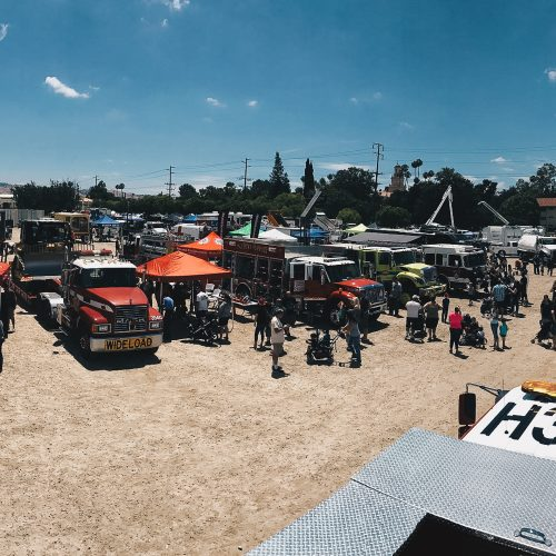 Touch-A-Truck-2017-Event-135