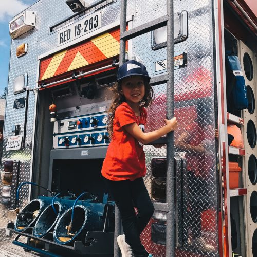 Touch-A-Truck-2017-Event-136