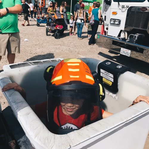 Touch-A-Truck-2017-Event-138