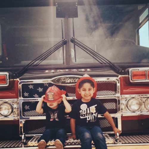 Touch-A-Truck-2017-Event-139