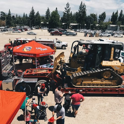 Touch-A-Truck-2017-Event-140