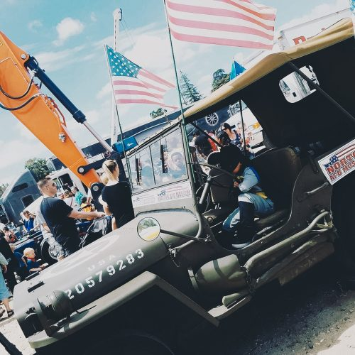 Touch-A-Truck-2017-Event-141