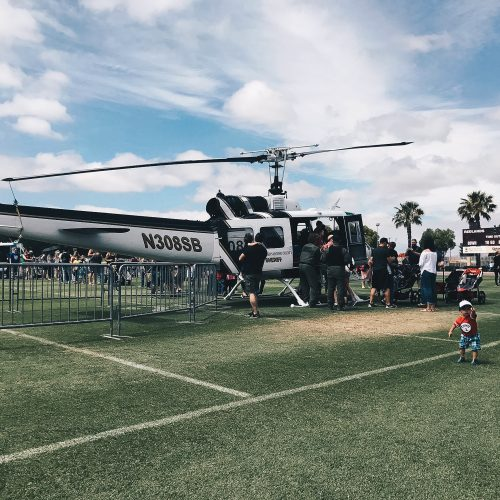 Touch-A-Truck-2017-Event-142