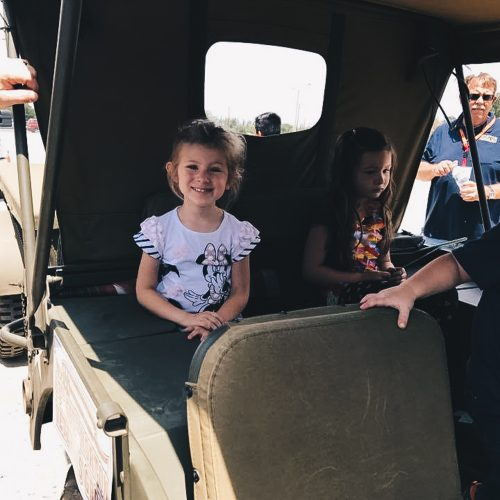 Touch-A-Truck-2017-Event-143