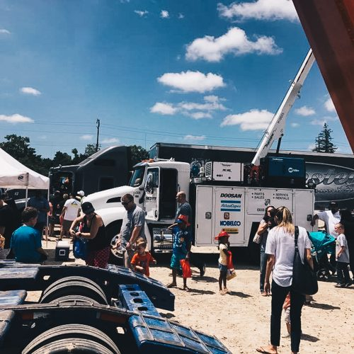 Touch-A-Truck-2017-Event-145