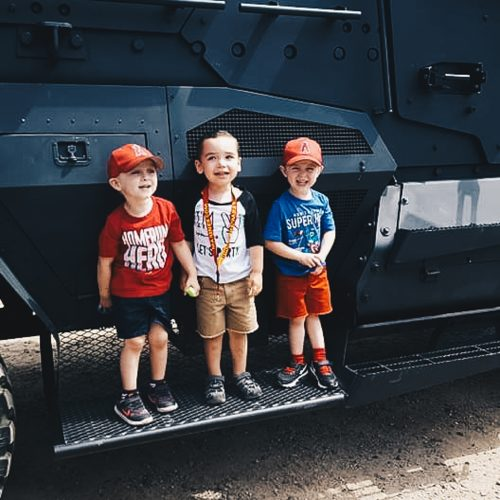 Touch-A-Truck-2017-Event-147