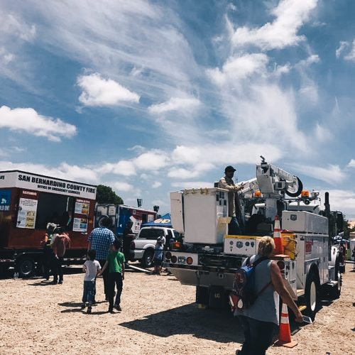 Touch-A-Truck-2017-Event-149