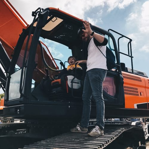 Touch-A-Truck-2017-Event-15
