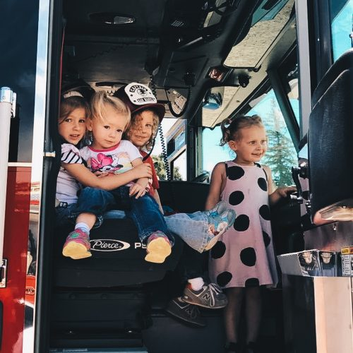 Touch-A-Truck-2017-Event-150
