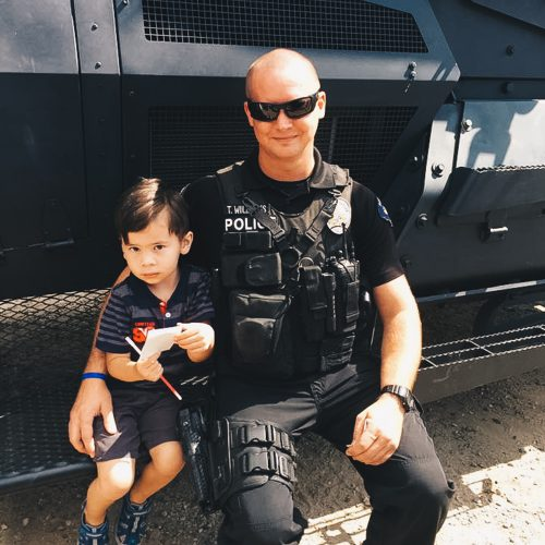 Touch-A-Truck-2017-Event-151