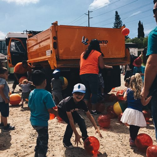 Touch-A-Truck-2017-Event-152