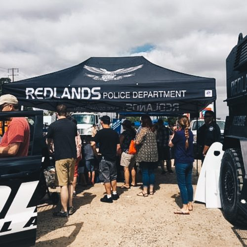 Touch-A-Truck-2017-Event-155