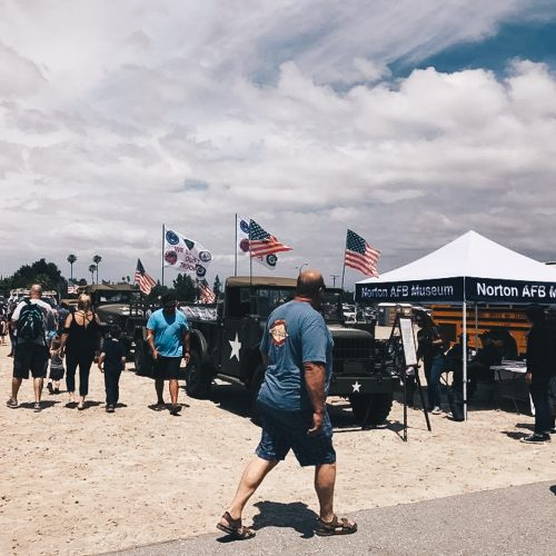 Touch-A-Truck-2017-Event-156