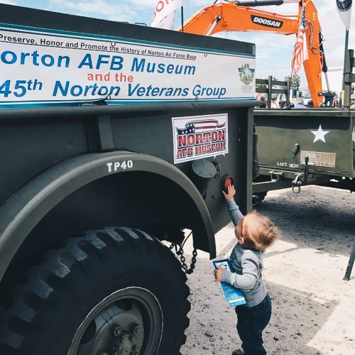 Touch-A-Truck-2017-Event-16