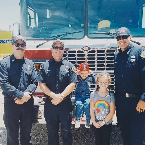 Touch-A-Truck-2017-Event-160