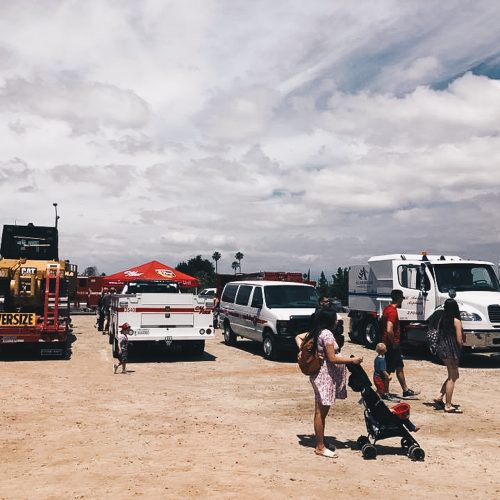 Touch-A-Truck-2017-Event-163