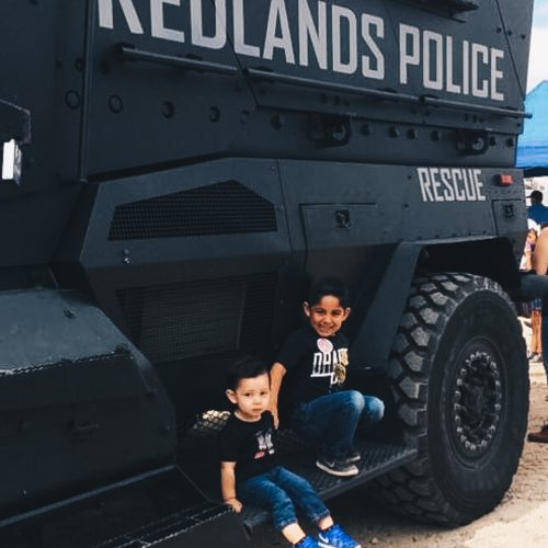 Touch-A-Truck-2017-Event-164