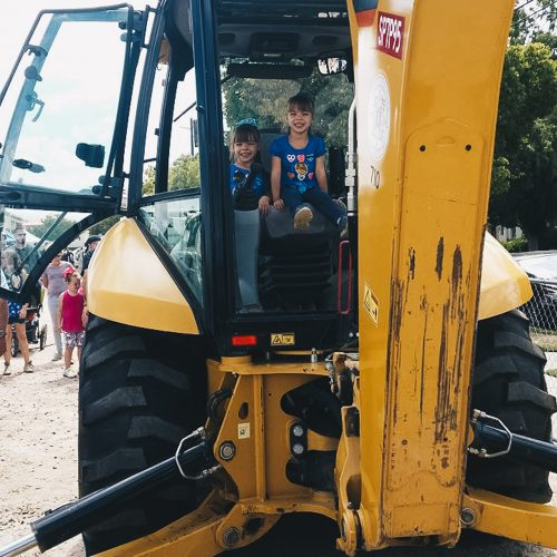 Touch-A-Truck-2017-Event-165