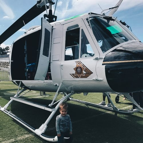 Touch-A-Truck-2017-Event-167