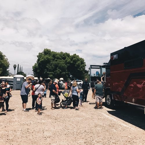 Touch-A-Truck-2017-Event-168