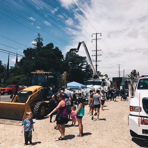 Touch-A-Truck-2017-Event-169